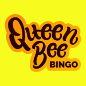 Queen Bee Bingo ویب سائٹ